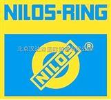 德国NILOS RING/NILOS RING密封圈/NILOS密封件