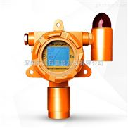 二硫化碳氣體濃度檢測儀