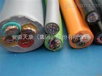 全国供应AFPXR200热电阻专用高温电缆厂家zui新价格咨询电话:18110778505
