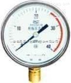 全国供应YTZ-150电位器式远传压力表厂家zui新价格咨询电话:18110778505