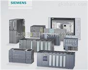 西门子FM350-2计数器模块8个通道24V编码器