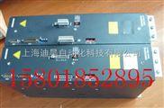 西门子6FC5548-0AC22-0AA0伺服电机控制器维修