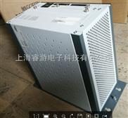 上海贝加莱工控机维修