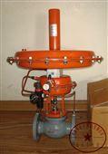 老厂家专业打造ZZVYP自力式带指挥器减压阀