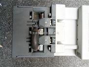 CR-P048AC2-ABB插拔式中间接口继电器CR-P048AC2限时特惠