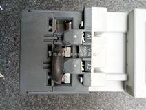 ABB插拔式中间接口继电器CR-P048AC2限时特惠