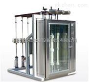 塑料管材拉拔试验机