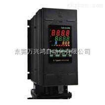 台湾泛达PAN-GLOBE 智能可控硅调功器电力调整器