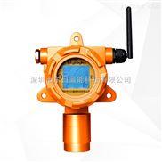 四溴甲烷气体浓度检测仪