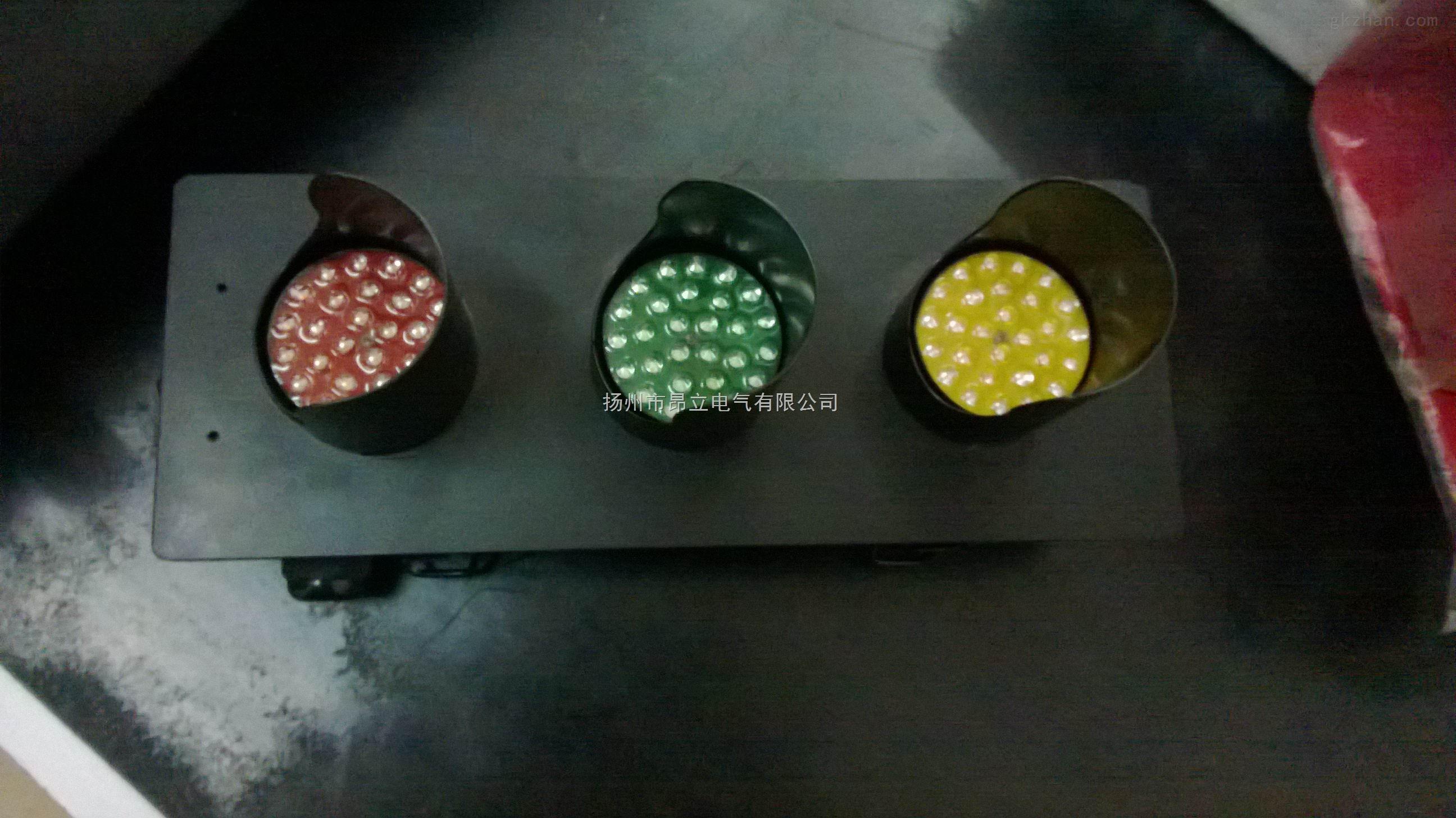 江苏ABC-2三相电源指示灯