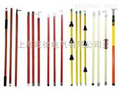 伸缩式多用操作棒杆参数