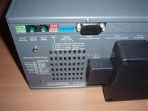 Delta Elektronika电源 SM34-45