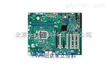 研华IPC-610H工控机主板AIMB-705