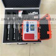 CY-2135高压电力电缆刺扎器厂家