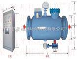 HGLSQ全自动循环冷却水系统动态离子群水处理机组