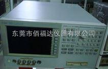 阻抗分析仪4294A价格,安捷伦仪器4294A市场回收