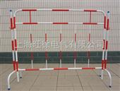 专用的折叠护栏安全围栏