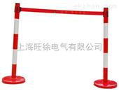 施工路栏安全路锥