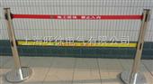 玻璃钢安全围栏