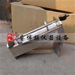 BCL-355补偿混凝土收缩膨胀仪