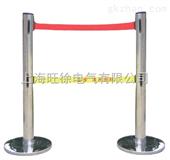 安全围栏 反光式警示带