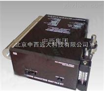 (WLY)中西台式高浓度臭氧分析仪库号:M391574