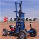 全自动重型液压动力触探仪