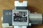 HED80P-20/ 350K14德国REXROTH力士乐压力继电器原装正品现货特价