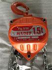 HADEF/德国HADEF电动葫芦HADEF 66/04 AKE