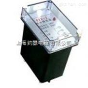 BXX-2型相序继电器