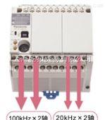 原装SUNX可编程控制器