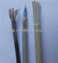DJFPFP氟塑料高温计算机电缆