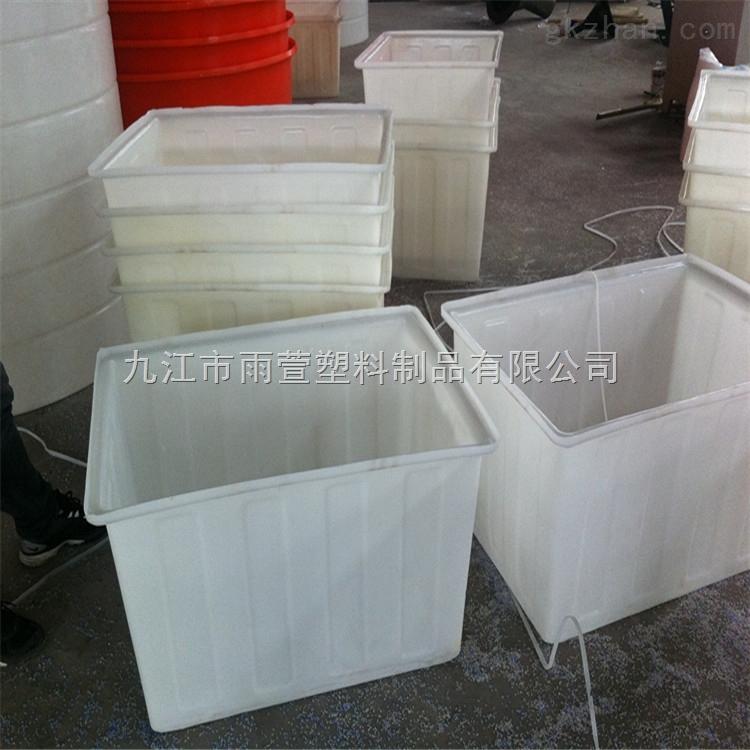 20000l 20立方外加剂塑料桶厂家