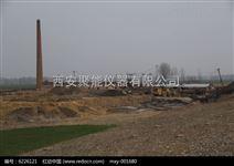 山东砖厂烟气在线监测分析仪
