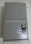 上海施耐德变频器ATV58系列维修