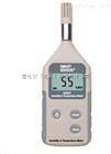 ZH91-AR827 !供数字温湿度计(内置电容式传感器) 型号:ZH91-AR827库号:M213514