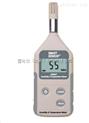 !供数字温湿度计(内置电容式传感器) 型号:ZH91-AR827库号:M213514