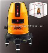 激光投线仪 天津