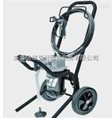 供应美国Campbell Hausfeld高压无气喷涂机,气动工具等产品。PS230,PS231