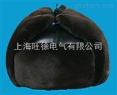 防寒安全帽