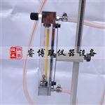 GB 10299-2011保温材料憎水性测定仪