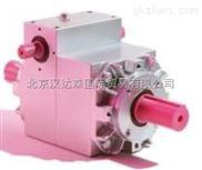 意大利原装进口UNIMEC减速机/齿轮箱/升降机
