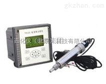 西化仪ZXJ在线电导率分析仪 型号: XW52-TP120库号:M405258