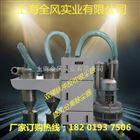 LYX-94-3-25KW除尘旋风风机,大功率旋风除尘风机
