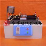 涂料耐洗刷测定仪 涂料洗刷性试验仪