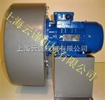 EP-BT/E 146上海云谨代理意大利ventilmotor风机工业通风机