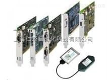 西门子CP5512通讯处理器