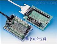 研华PCLD-8710接线端子板多功能DAS卡