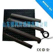 安全地毯SC4-1000*500