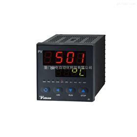 宇电AI-501型测量显示报警仪,测量显示报警仪价格